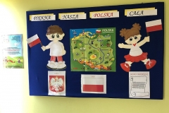 Projekt Piękna Nasza Polska Cała