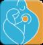 logo przedszkolerodziny